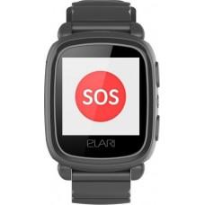 Elari KidPhone 2 Smart Watch KP-2 Black GR