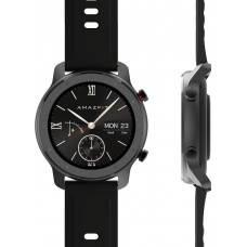 Xiaomi Amazfit GTR 42mm Starry Black EU