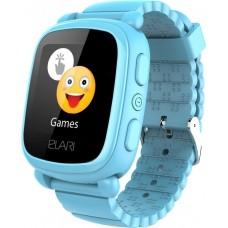 Elari KidPhone 2 Smart Watch KP-2 Blue GR