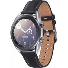 Watch Samsung Galaxy 3 R850 41mm - Silver EU (SM-R850NZS)
