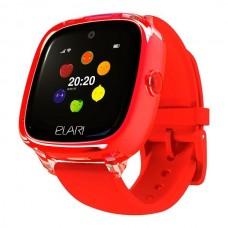 Elari Kidphone 4 Fresh Smart Watch Red GR