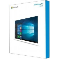 OS Microsoft Windows Home 10 32B Greek DSP KW9-00179