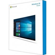 MS WINDOWS DSP 10 HOME 64-BIT ENG 00-01-901-092