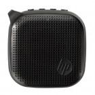 HP Black Bluetooth Mini Speaker 300 X0N11AA#ABB
