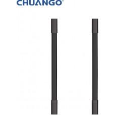 CHUANGO - SAFEHOME AID-420