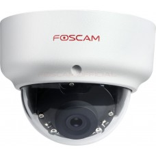 FOSCAM - FI9961EP Κάμερα βανδαλιστική 2 MP,με φακό 2.8mm και IR20m