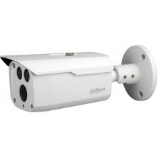 DAHUA - HAC-HFW1200D Κάμερα Bullet 2MP, με φακό 3.6mm και IR 80m. pn:PN08888