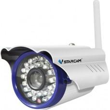 VSTARCAM - C7815WIP  Κάμερα WiFi, μεταλλική, 1MP με φακό 3.6mm και IR 15m