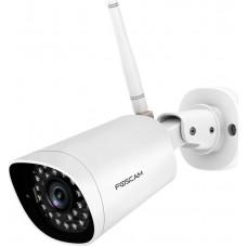 FOSCAM - FI9902P IP κάμερα 2ΜP με Artificial Intelligence