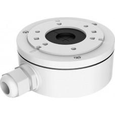 HIKVISION - DS-1280ZJ-XS Μεταλλική βάση πολύ μικρού μεγέθους για Dome και Bullet κάμερες.
