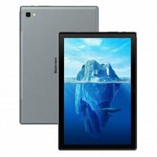 Blackview Tab 8 10.1'' 4G 64GB/4GB RAM Grey (Ελληνικής Αντιπροσωπείας)