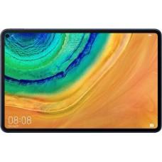 "HUAWEI MatePad Pro - Tablet - 10.8"" - 4G - 128 GB - EMUI 10.0.1 - Γκρι - XMAS20 p/n: 53010WLQ-BUNDLE"