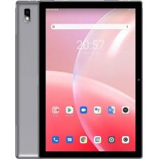 Blackview Tab 9 10.1'' 4G 64GB/4GB RAM Grey (Ελληνικής Αντιπροσωπείας)