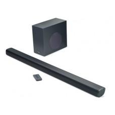 Hitachi SoundBar HSB280BT p/n: HSB280BT