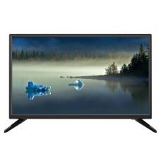 """Kydos K24NH22SD - TV - 24"""" HD Ready p/n: K24NH22SD"""