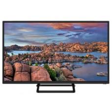 """Kydos K32NH22CD - TV - 32"""" HD Ready p/n: K32NH22CD"""