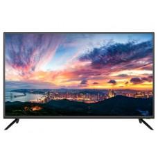 "Kydos K43ND22SD01 - TV - 43"" Full HD Non-Smart"