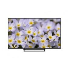 """KYDOS TV 43"""" Smart 4K UHD K43WU22CD00 pn:K43WU22CD00"""