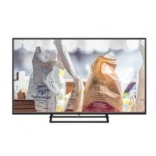 KYDOS K40NF22CD - TV - 40'' FHD Νon-Smart pn:K40NF22CD00