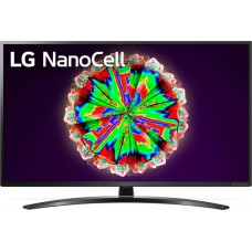 LG 50NANO796NE Smart NanoCell 4K UHD TV 50'' (50NANO796NE) (LG50NANO796NE)