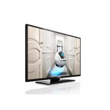 "PHILIPS - TV - 32"" HOTEL LED HD p/n: PHILIPS - TV - 32"" HOTEL LED HD"