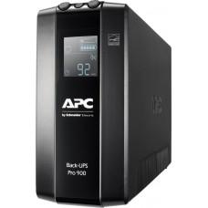 APC UPS Pro BACK-UPS BR 900VA BR900MI