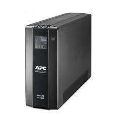 APC Back UPS BR1300MI 1300VA Part No:   BR1300MI