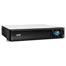 APC Smart UPS SMC1000I-2UC Line Interactive Part No:   SMC1000I-2UC