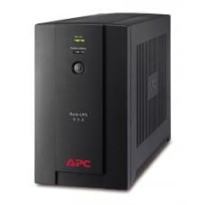 APC Back UPS BX950UI Line Interactive 950VA Part No:   BX950UI