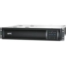 APC Smart UPS SMT1500RMI2UC Rack Line Interactive with Smart Connect Part No: SMT1500RMI2UC