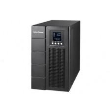 CyberPower OLS2000E - Σύστημα UPS - Εξωτερικό p/n: OLS2000E