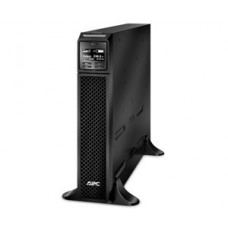 APC Smart UPS SRT1500XLI 1500VA On Line Part No:   SRT1500XLI