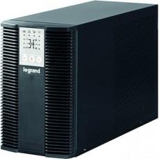 LEGRAND UPS KEOR LP Online 3000Va Part No:   310158