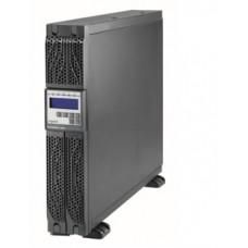 LEGRAND UPS DAKER Online LCD 1000VA Part No:   310170