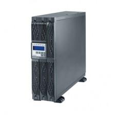 LEGRAND UPS DAKER Online LCD 6000VA Part No:   310174