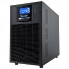 Tescom UPS 1103ST NEOLINE ST 3000 VA 2700 W P/N:UPS.0406