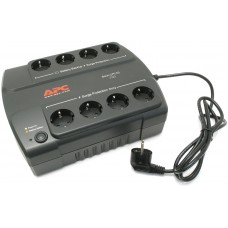 APC Back UPS BE700G-GR ES Power Saving 700VA Part No:   BE700G-GR