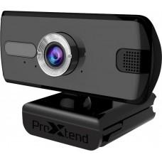 Web Camera ProXtend X201 Full HD (PX-CAM004) (PRXPX-CAM004)