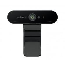 LOGITECH ConferenceCam BRIO Ultra HD pn:176-50-LOBRIO