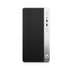 HP PC ProDesk 400 G5 MT/ i3-8100/ 4GB/ 1TB/ Win10Pro (4HR93EA)