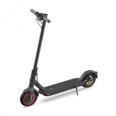 Xiaomi Mi Electric Scooter Pro 2 Black EU