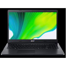 """ACER NB ASPIRE A315-23-R1L8, 15.6"""" TFT FHD, AMD CPU RYZEN 5 3500U, 8GB RAM, 256GB M.2 NVMe SSD, AMD VGA RADEON VEGA 8, LINUX, OBSIDIAN BLACK, 2YW for Consumers/ 1YW for professionals."""