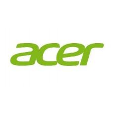 ACER NB ΕΠΕΚΤΑΣΗ ΕΓΓΥΗΣΗΣ ΣΕ 3 ΕΤΗ ΓΙΑ BUSINESS ΠΡΟΪΟΝΤΑ (EXTENSA/TRAVELMATE) SV.WNBAP.A06