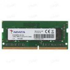 ADATA RAM SODIMM 16GB AD4S266616G19-SGN, DDR4, 2666MHz, CL19, SINGLE TRAY, LTW.