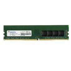 ADATA RAM DIMM 16GB AD4U266616G19-SGN, DDR4, 2666MHz, CL19, SINGLE TRAY, LTW.