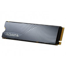 ADATA SSD M.2 NVMe PCI-E 2TB SWORDFISH ASWORDFISH-2T-C, M.2 2280, NVMe PCI-E GEN3x4, READ 1800MB/s, WRITE 1200MB/s, IOPS 180K/180K, 5YW.