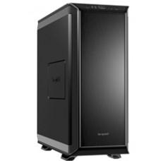 BEQUIET PC CHASSIS DARK BASE 900 BLACK BG011, FULL TOWER ATX, BLACK, W/O PSU, 2X14CM SILENT WINGS 3 FAN, 1X14CM REAR SILENT WINGS 3 FAN, 3YW.