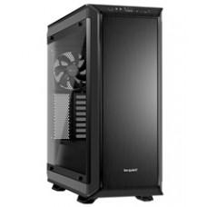 BEQUIET PC CHASSIS DARK BASE PRO 900 REV.2 BGW15, FULL TOWER ATX, BLACK, W/O PSU, 2X14CM SILENT WINGS 3 FAN, 1X14CM REAR SILENT WINGS 3 FAN, 3YW.