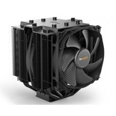 BEQUIET CPU COOLER DARK ROCK PRO TR4 BK023, 250W TDP,  AMD sTRX4 / TR4, 3YW.