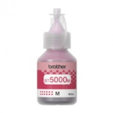 BROTHER INK MAGENDA BT5000M, 5000 PAGES (DCP310/510W/MFCT910DW)